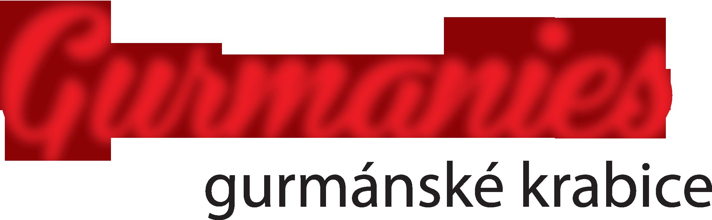 Gurmanies.cz